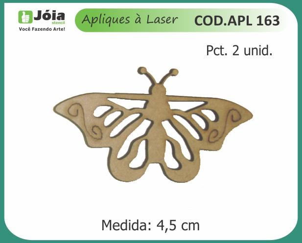 APL 163