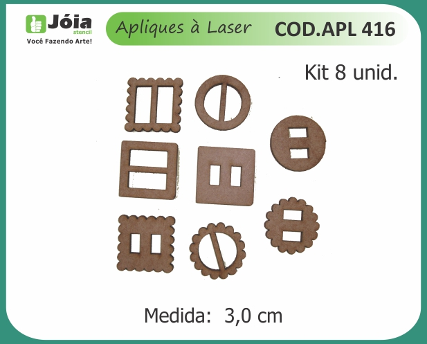 APL 416