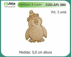 APL 080