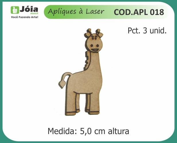 APL 018