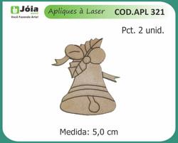 APL 321