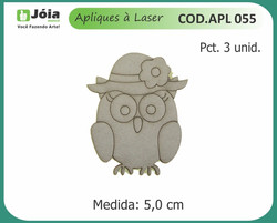 APL 055