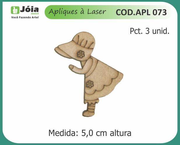 APL 073