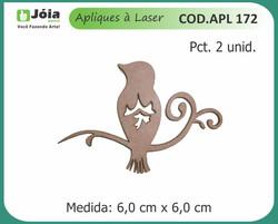APL 172