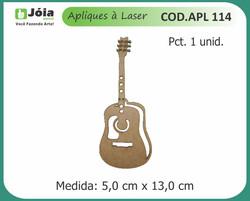 APL 114