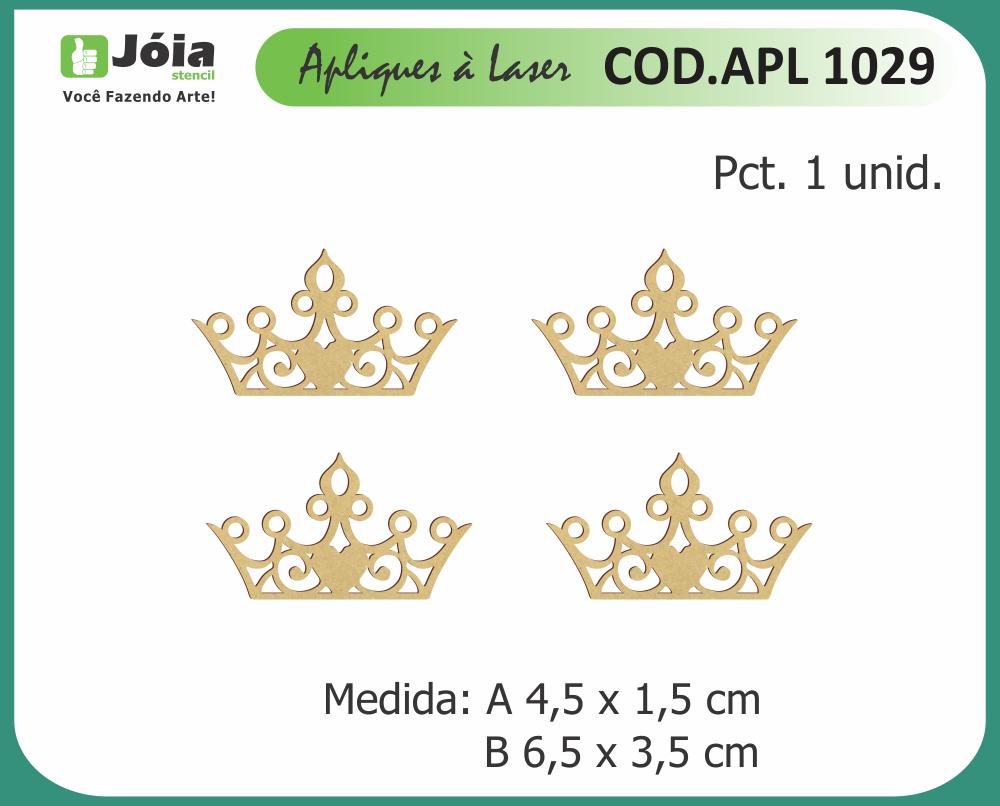APL 1029