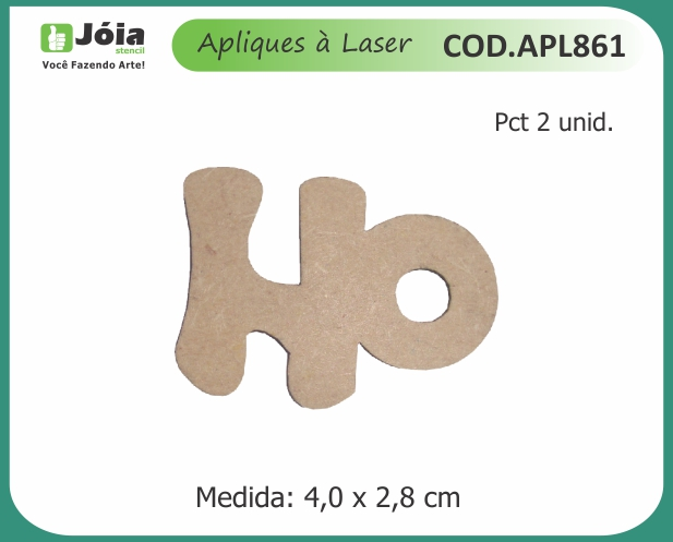 APL 861