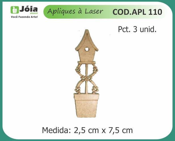 APL110