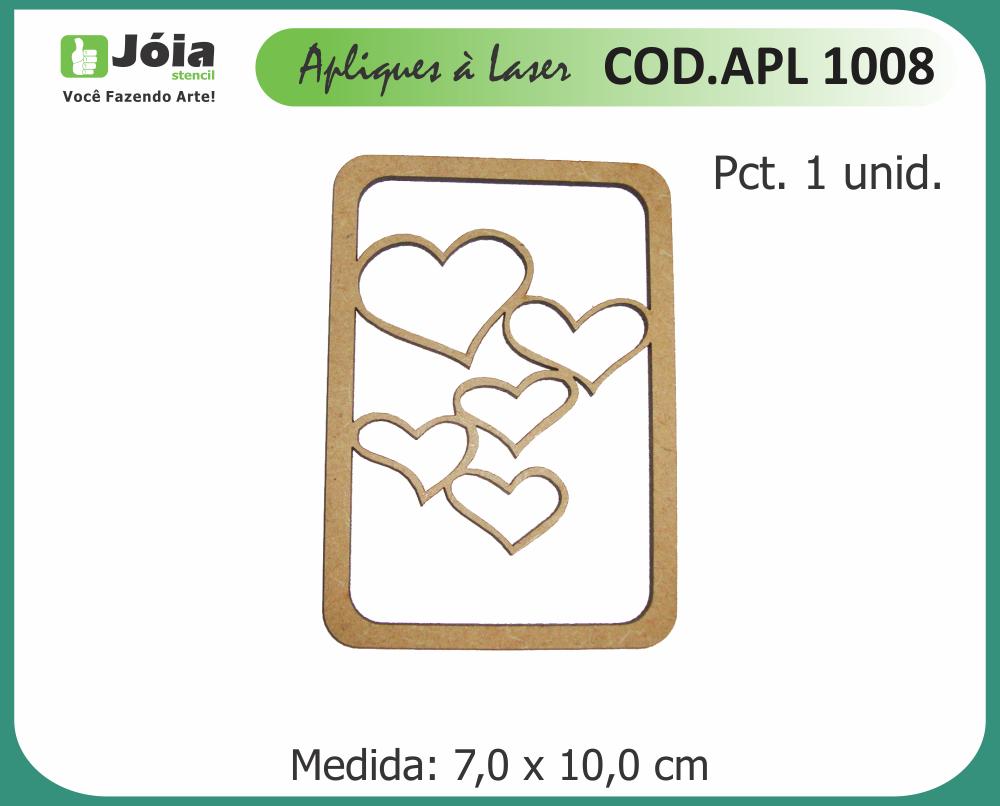 APL 1008