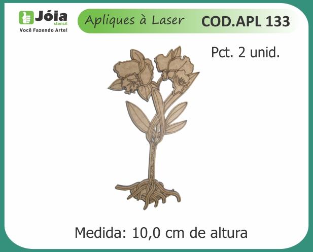 APL 133