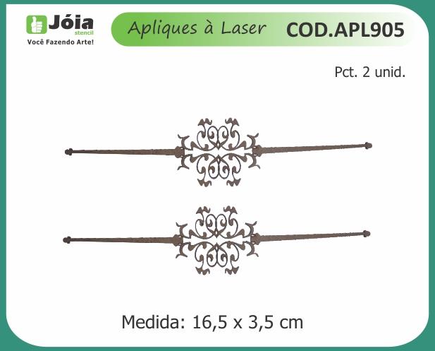 APL 905