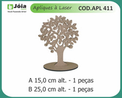APL 411