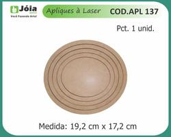 APL 137