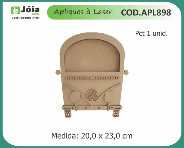 APL 898