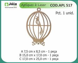APL 517