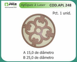APL 248