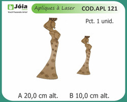APL121