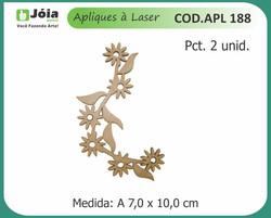 APL 188