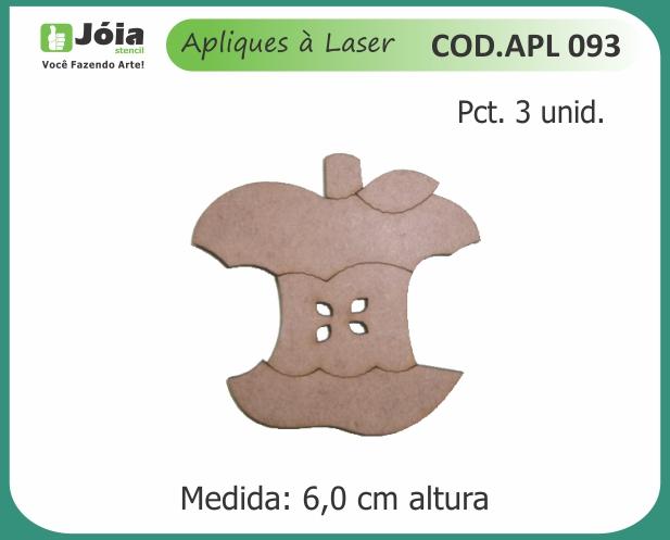 APL 093
