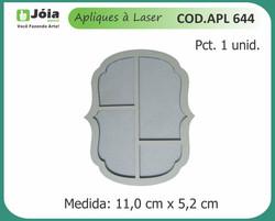 APL 644