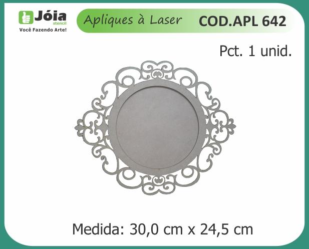 APL 642