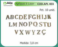 APL 403