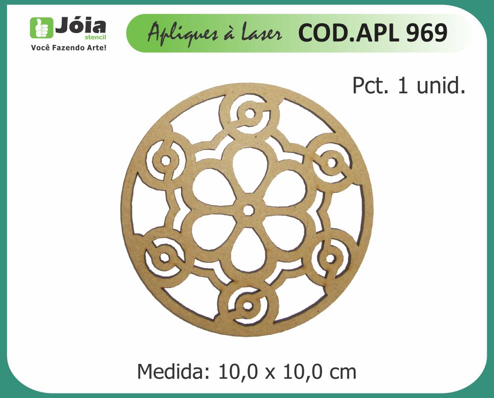 APL 969
