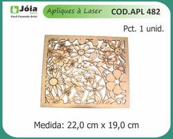 APL 482