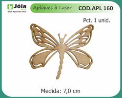 APL 160