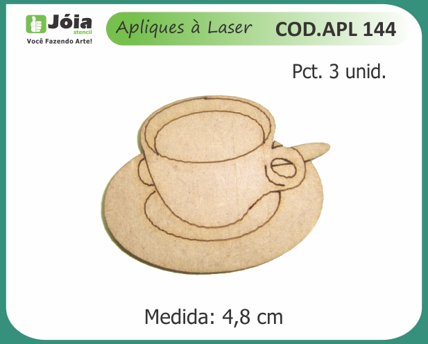 APL144