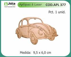 APL 377