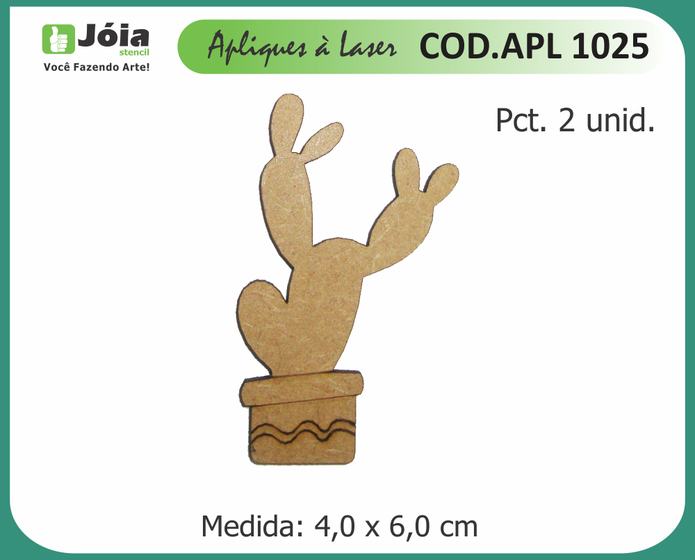 APL 1025