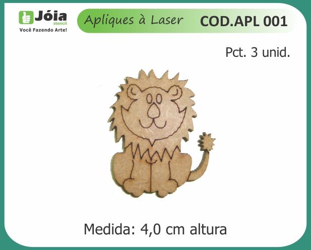 APL 001