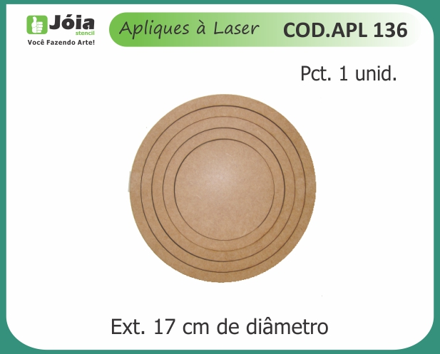 APL136