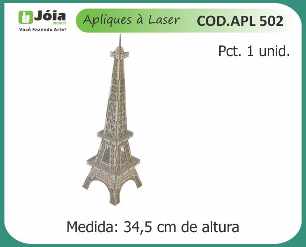APL 502