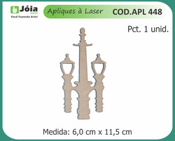 APL 448