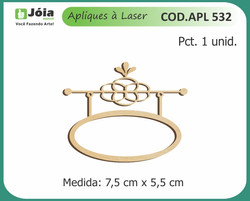 APL 532
