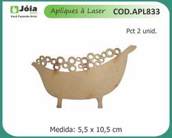 APL 833