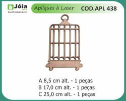 APL 438