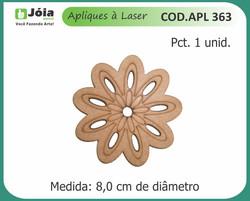 APL 363