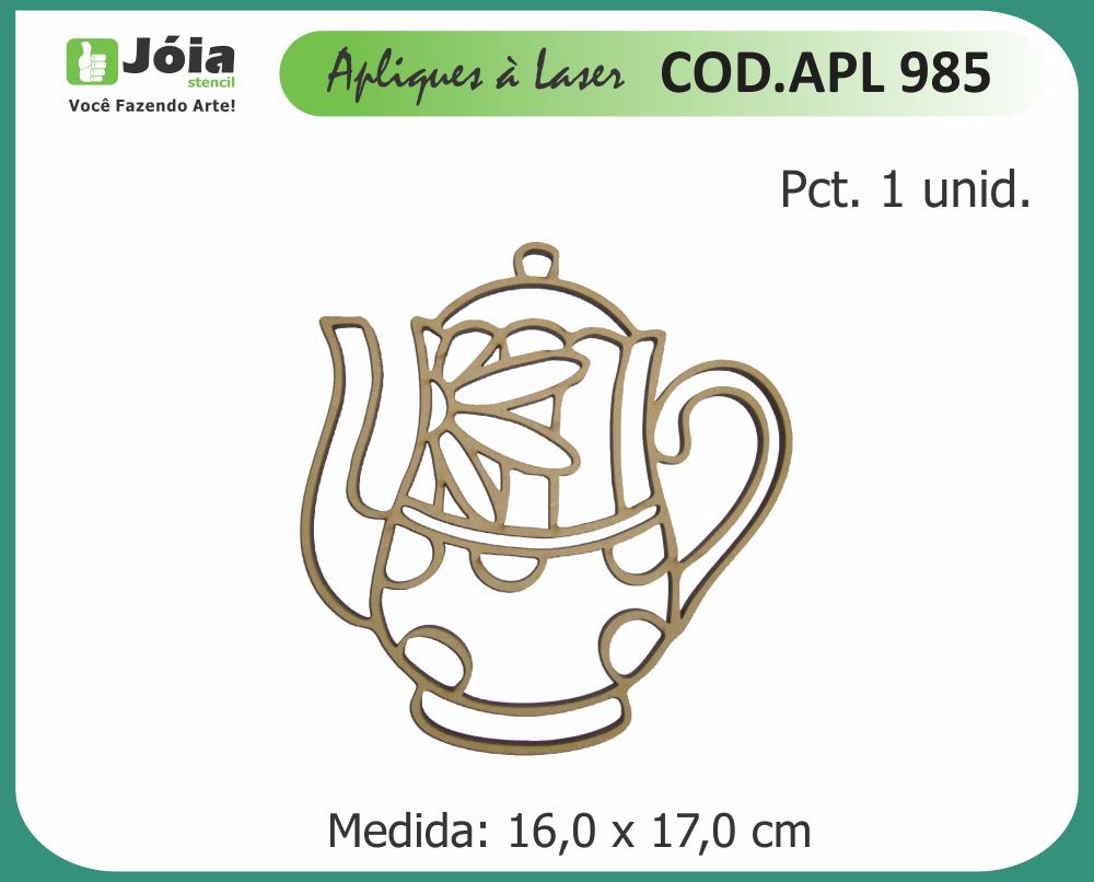 APL 985