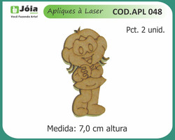 APL 048