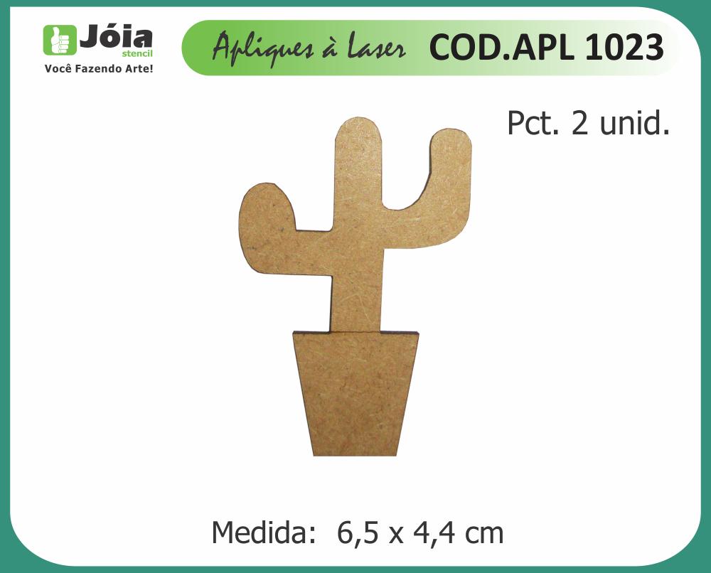 APL 1023