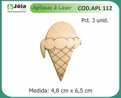 APL 112