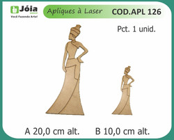 APL126