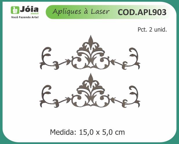 APL 903