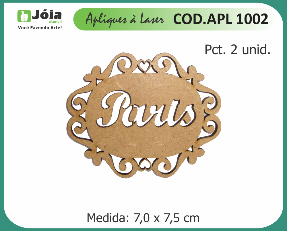 APL 1002