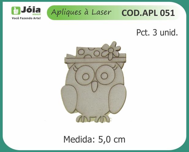 APL 051