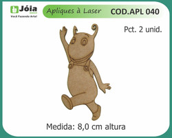 APL 040
