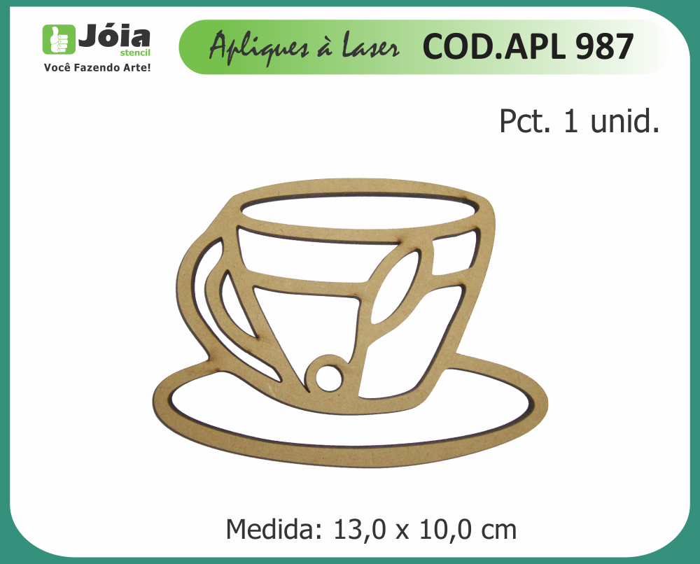 APL 987